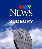 CTV Sudbury mobile