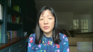 Akiko Iwasaki,