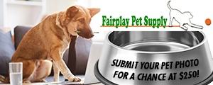 Fairplay-Pet-Photo-Carousel-300x120