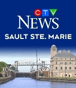 CTV SSM MOBILE
