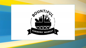 Bountiful Farmers' Market