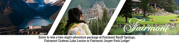 Fairmont-Adventure-Contest-Page-Listing-620x150