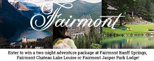 Fairmont-Adventure-Contest-Carousel-300x120