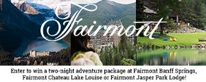 Fairmont-Adventure-Contest-Carousel-300x120