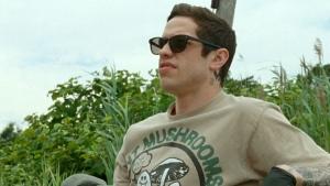 'King of Staten Island'