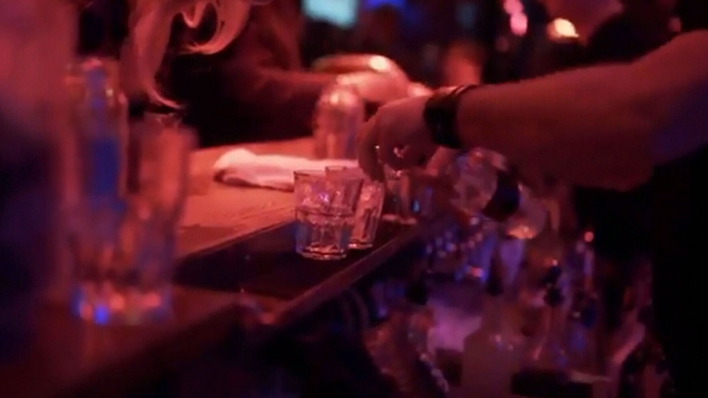 Vancouver nightclubs reopen with changes