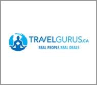 Travel Gurus