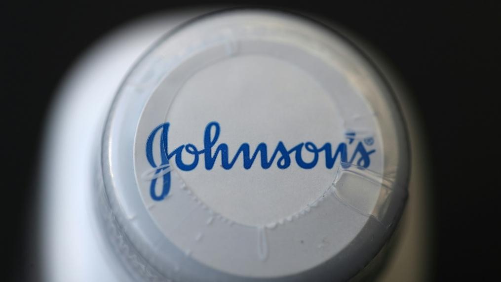 Johnson Johnson Told To Pay Us 2 1 Billion Over Cancer Causing Talc Powder Ctv News