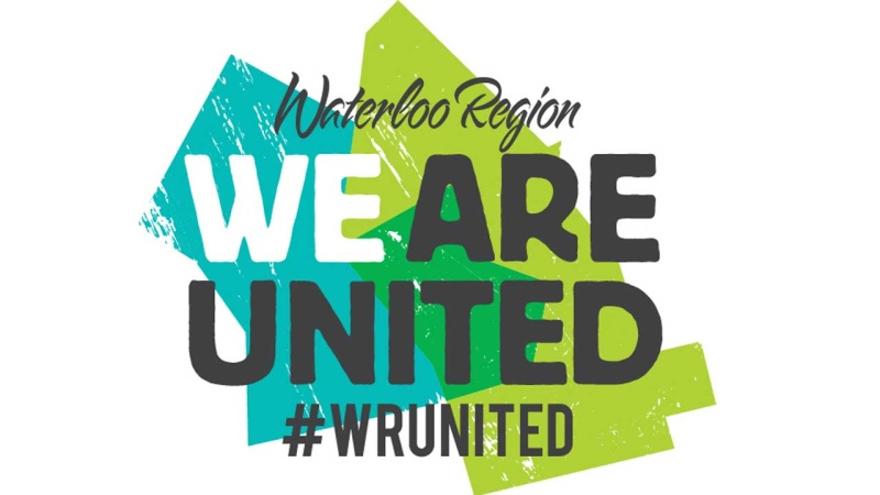 Waterloo Region United