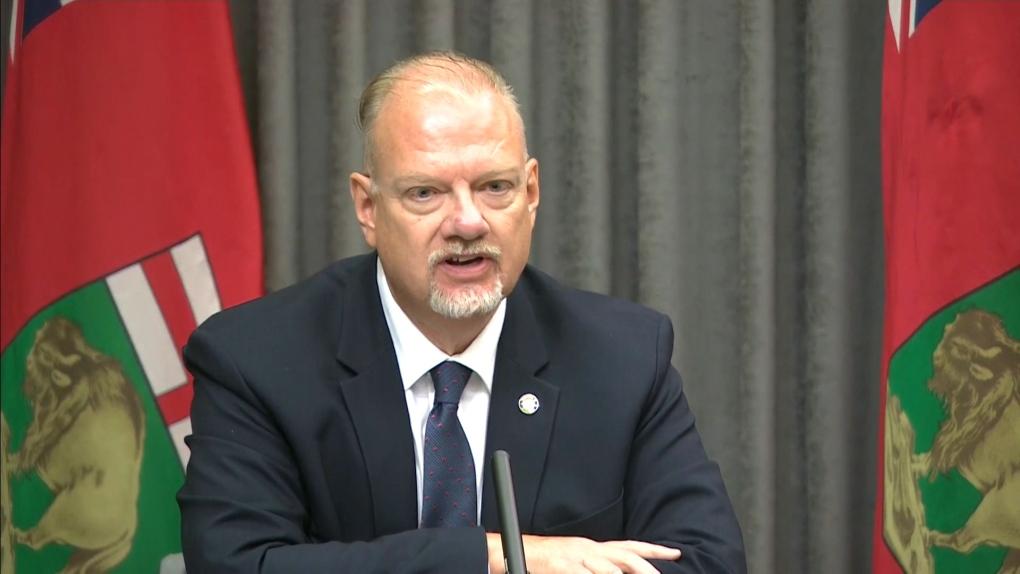 Kelvin Goertzen