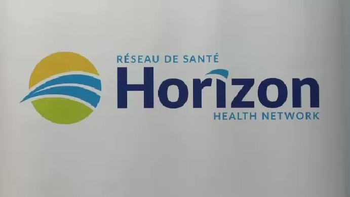 Horizon Health Network