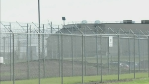 Dramatic drop in number of Sask. inmates