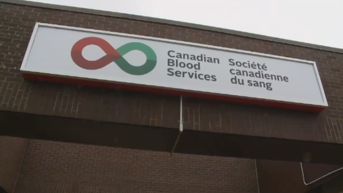 In 2015, Canadian Blood Services closed its blood donor clinic in Sydney. The closure resulted in the nearest clinic – a mobile clinic in Port Hawkesbury – being an hour and a half drive away, which prospective donors say is too far.
