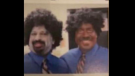 The principal of Langley Fine Arts School is apologizing after a photo of him in blackface in a school yearbook published 12 years ago recently began making the rounds on social media. (Instagram, @BlackVancouver)