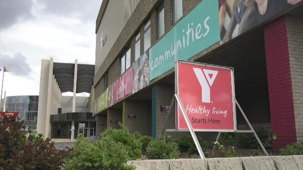 YMCA Saskatoon