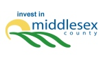 Invest in Middlesex County