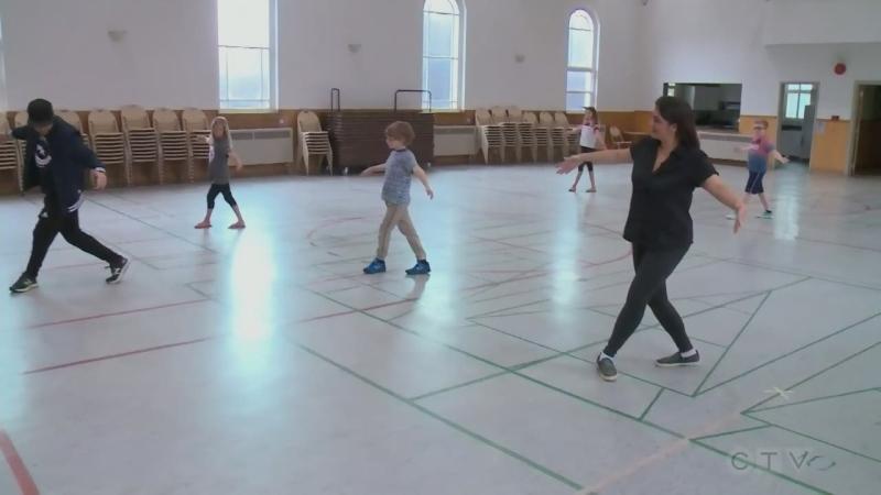 boys & girls clubs of saskatoon