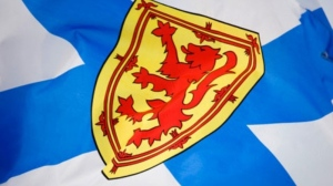 Nova Scotia has closed the books on the 2020-21 fiscal year, registering a pandemic-driven deficit of $341.6 million.