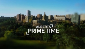 Alberta Primetime June 26