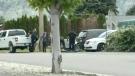 Man dies after dog attack in Kamloops