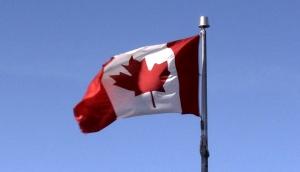 canadian flag, canada day