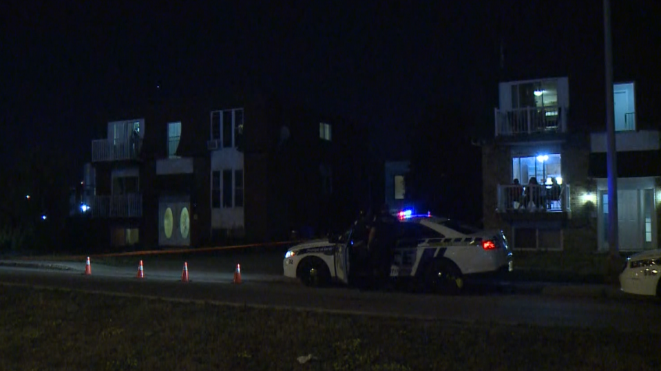 Body of a baby found in Hull, woman arrested