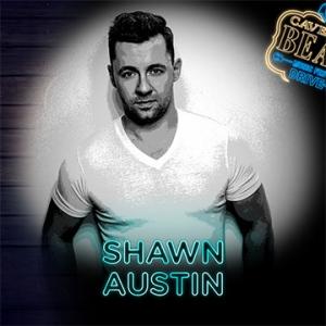 Shawn Austin