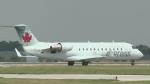Air Canada cuts some regional flights from Ottawa