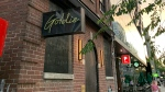 Goldie nightclub on King Street West is pictured. (Joshua Freeman /CP24)