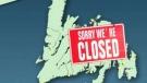 Newfoundlanders stay home despite Atlantic bubble