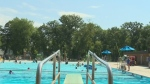 Winnipeg pools set to reopen