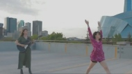 Winnipeg's Canada Day celebrations go virtual