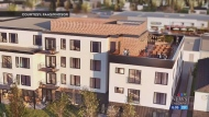 Co-Housing project one step closer to reality