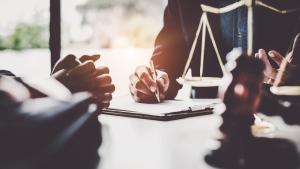 New initiative providing free remote legal advice