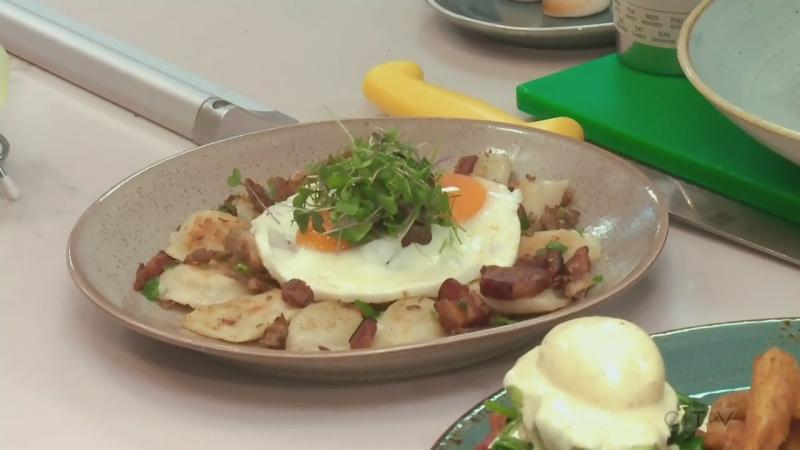 oeb breakfast co