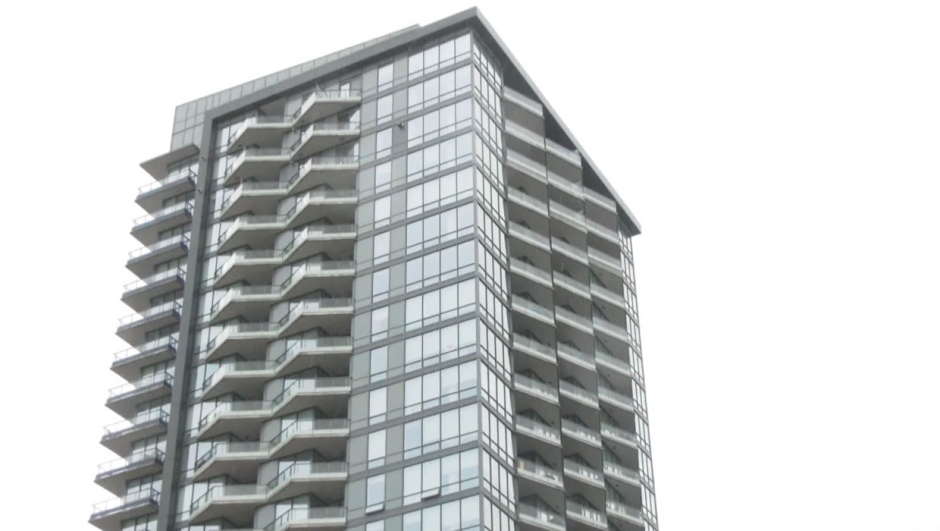 There are now 52 cases of COVID-19 connected to an outbreak at the Verve Condominium in Calgary.