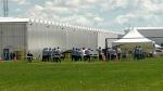 Leamington farm hit hard by COVID-19