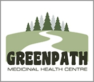 Greenpath Medicinal Health Centre