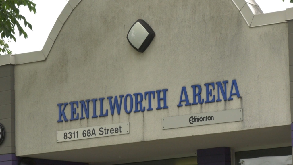 Kenilworth Arena