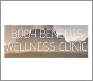 Body Benefits Wellness Clinic