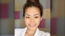Noy Bounvongxay, 36, was last seen early Thursday morning. (Source: Winnipeg Police Service)