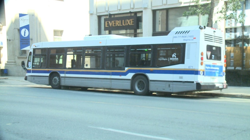 City resumes transit fares