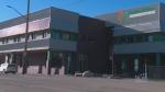 U of S outreach centre closed