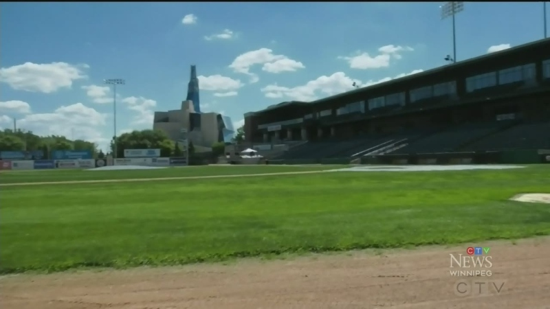 Goldeyes to stream games online for fee