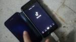 TikTok is wildly popular in India, the app's biggest international market. (AFP)
