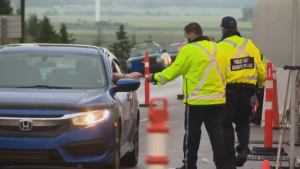 Residents of New Brunswick, Nova Scotia, Newfoundland and Labrador and Prince Edward Island can now travel to any of the other three provinces without self-isolating for 14 days after arriving.
