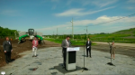 Quebec's composting expansion is announced
