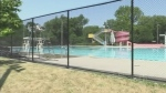 London public pools reopen, but call ahead