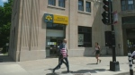 Montreal man's second bank deferral refused