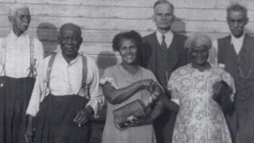 racism, alberta, black history, lethbridge, canada
